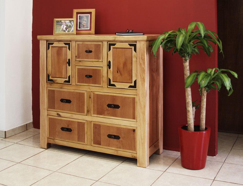 Serta I Series >> Lodge Collection   Tahoe Furniture Company