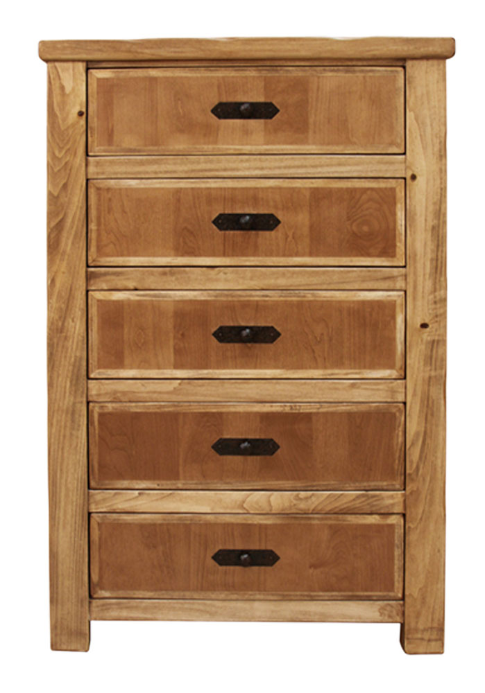 Lodge Collection Tahoe Furniture Company