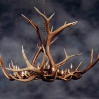 elk-chandelier-001