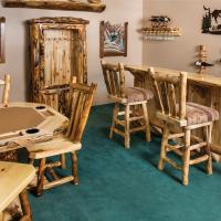 brand-iron_rustic-furniture_bar-game-room-0001-1