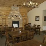 Bear Trail Lodge 3
