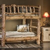 aspen-log-twin-bunk-collection-light-aspen-600x240_orig