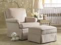 collections_best_home_furnishings_patoka_261-zzz-b1