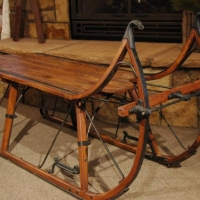 Eagle_Head_Sleigh_Coffee_Table_V3_1024x1024