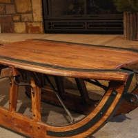 Logging_Sled_Coffee_Table_1024x1024