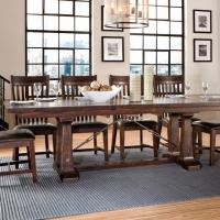 Dining Room Set 7
