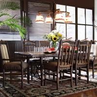 Dining Room set 2