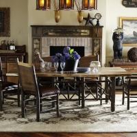 Dining Room set 3