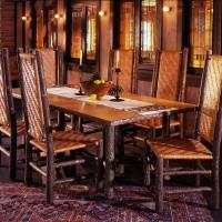Dining Room set 4