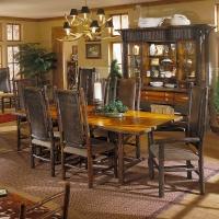 Dining Room set 5