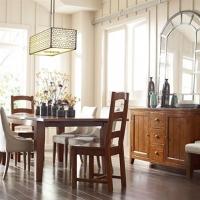 Dining Room set 8