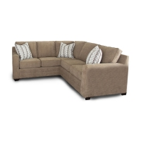 1290-Sectional-Riviera-Fawn
