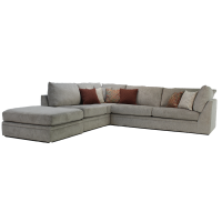 1301-sectional