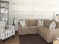 1290-Sectional