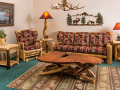 brand-iron_rustic-furniture_living-room-0001