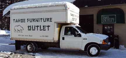 tahoe_delivery_truck