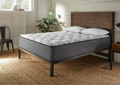 Corsicana Tahoe Furniture Company