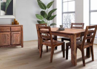 urban kitchen table set