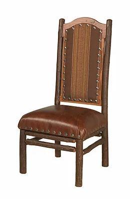 dinning room chair