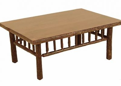 big country coffee table