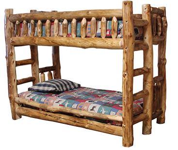 bunk bed bedroom furniture