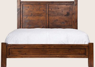 canyon bed & bedroom furniture