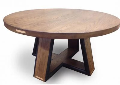 chiefs table