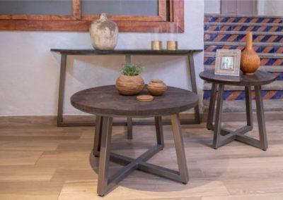 choiba tables