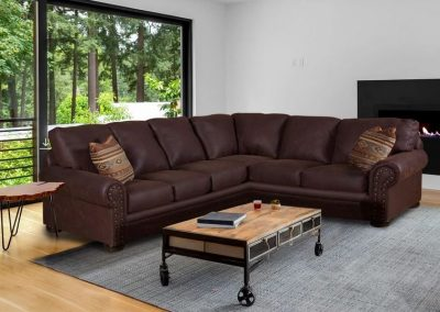 elkhorn sofa couch