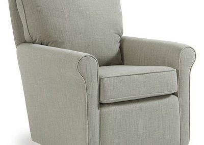kacey chair
