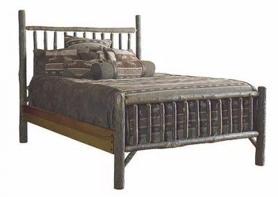 lake and lodge Bedroom Furniture