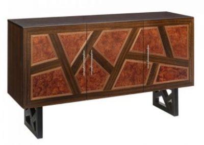lava sideboard