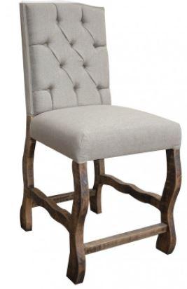 marquez kitchen chair