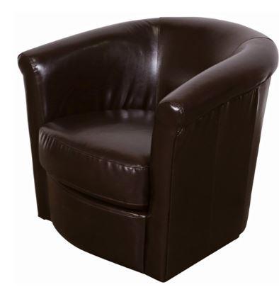 marvel chair
