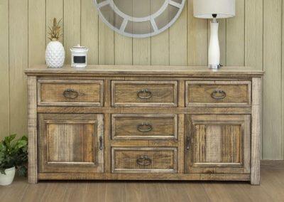 montana bedroom dresser