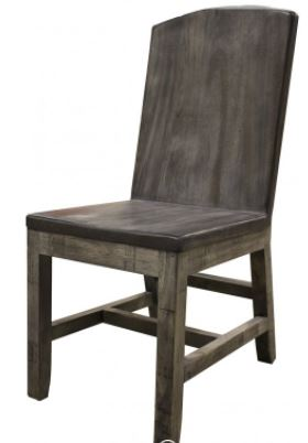 moro kitchen chair
