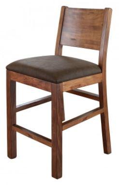 parota stool