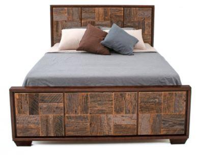transformation Bedroom Furniture