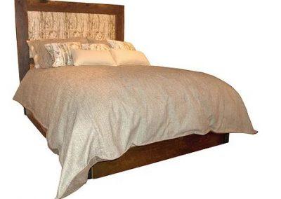 Urban Bedroom Furniture