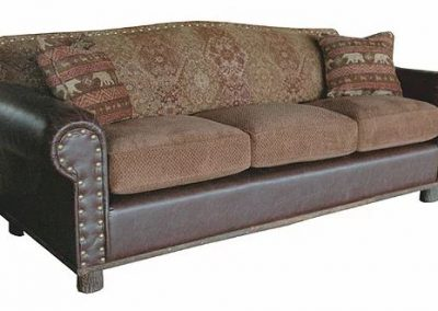 valley sofa/couch