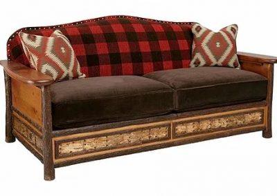 woodland sofa